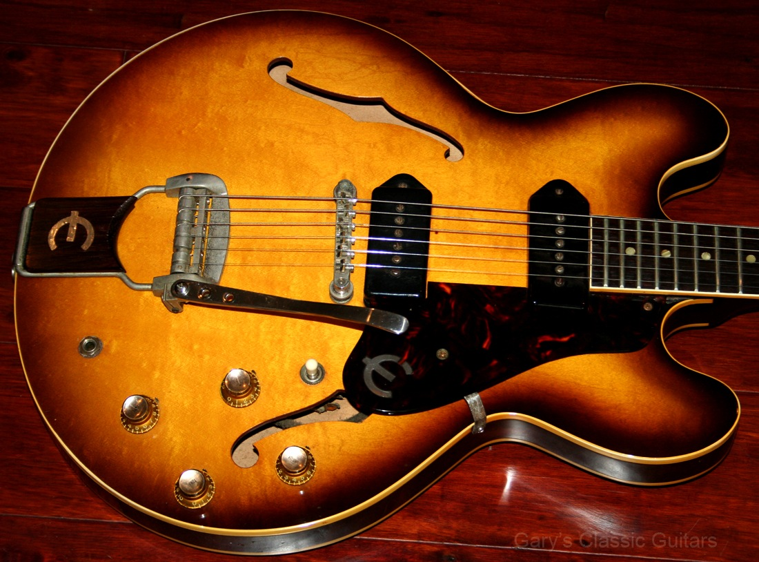 Epiphone casino guitar parts roulette rules and tips