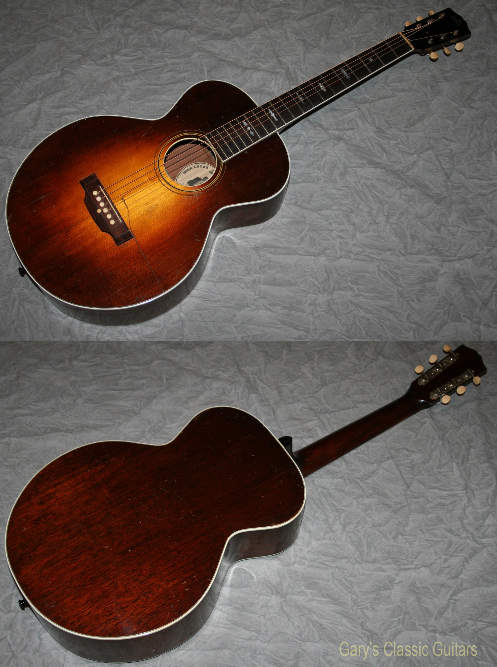 vintage-gibson-acoustic-guitars-for-sale