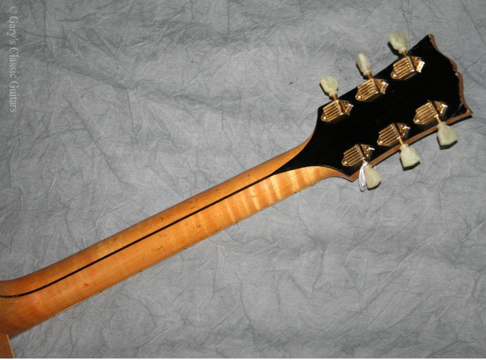 1955 Gibson ES-5