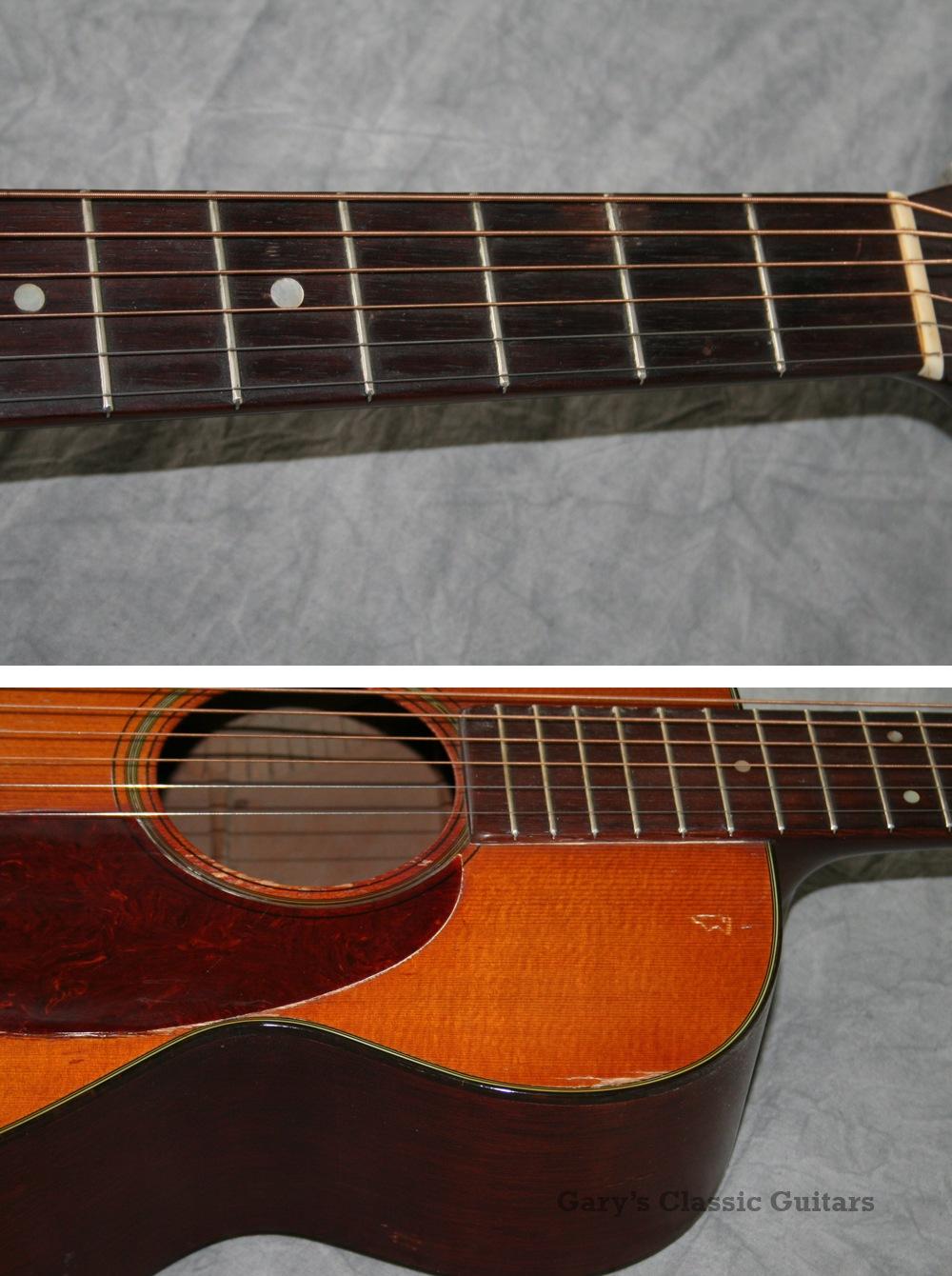 1948  Martin 0-18